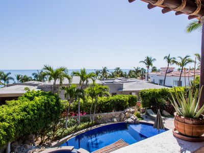 Photo for 6BR House Vacation Rental in San Jose del Cabo, MEX
