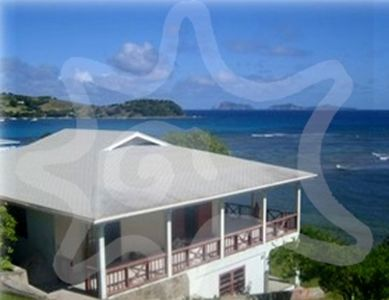 Photo for 2BR House Vacation Rental in Friendship, Grenadines
