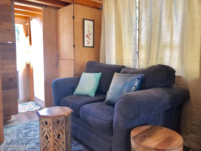 Photo for Tiny House Retreat in Mount Laguna