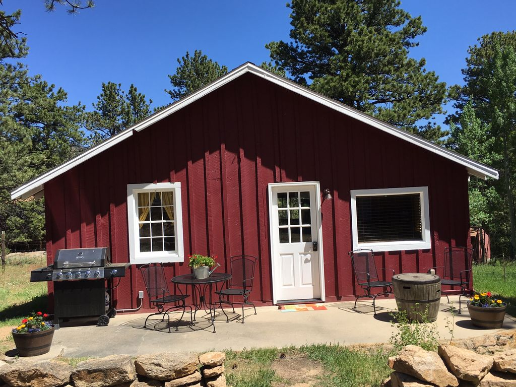 co cabins pa florida nc south estes in valley log northern maggie park vacation cabin rentals