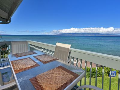 Photo for Gorgeous Oceanfront, Newly Upgraded!