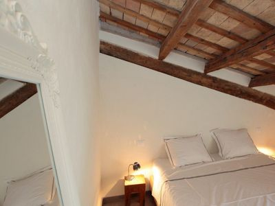 Photo for Le Stonghe 4 to 6-person apartment with swimming pool and panoramic views