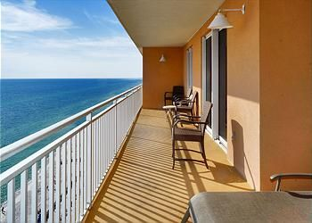 Photo for Splash Beautiful Corner Unit late Labor Day weekend open 2 Master Suites with ocean views!