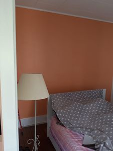 Photo for Small apartment of 2 rooms, very clear and very quiet