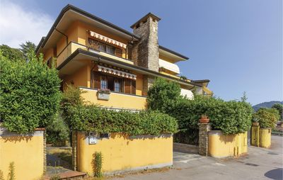 Photo for 5 bedroom accommodation in Camaiore