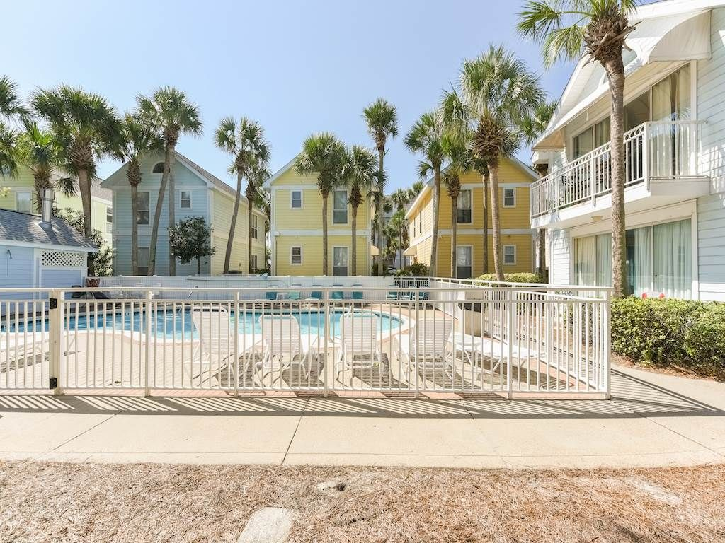 resortquest condo us hotel cottages destin com booking fl rainbow by quest nantucket
