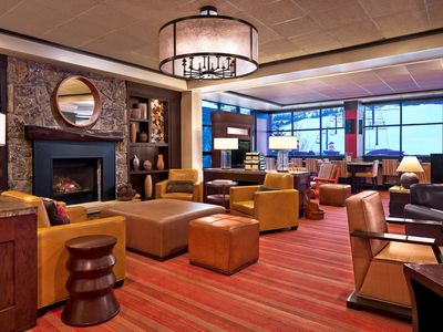 Photo for Sheraton Steamboat Springs Villas Feb 11-18, 2018 (Only Dates!)