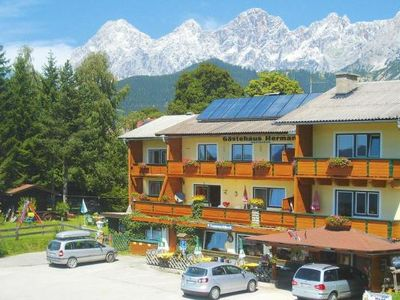 Photo for Apartments home Hermann, Ramsau am Dachstein  in Steiermark - 4 persons, 1 bedroom