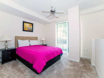 Photo for Highland Dove Apartment