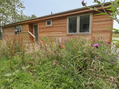 Photo for 18 Meadow Retreat, DOBWALLS