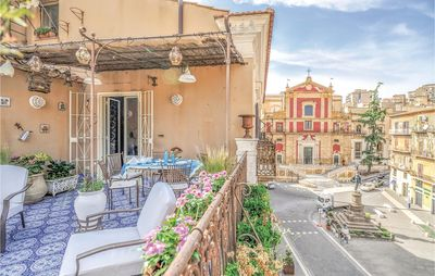 Photo for 3 bedroom accommodation in Caltanissetta