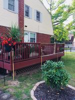 Photo for 3BR House Vacation Rental in Swarthmore, Pennsylvania