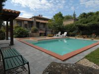 The perfect home for your Italian holliday!