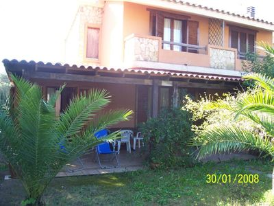 Photo for 4BR House Vacation Rental in Maracalagonis