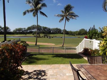 GOLFERS DREAM - Located On The Famous Ko Olina #2 Fairway