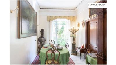Photo for B & B Parioli Garden - Apartment in Rome