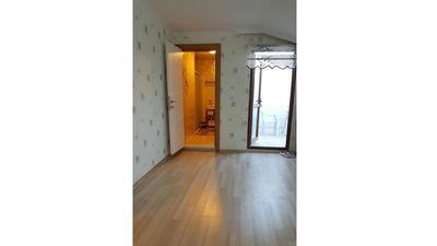 Photo for 4BR Apartment Vacation Rental in Bursa