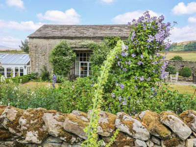 Photo for The Garden Rooms, AUSTWICK