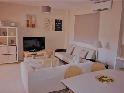 Photo for Apartment Fuengirola