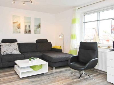 Photo for 2BR Apartment Vacation Rental in Timmendorfer Strand