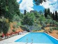 Great holidays in a wonderful house with a huge swimmingpool!