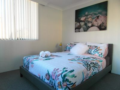 Photo for Modern Sydney City Apartment