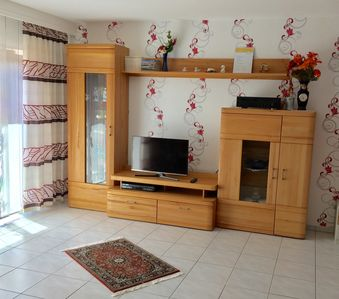 Photo for Apartment in the Palatinate Forest
