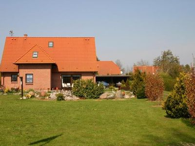 Photo for Holiday apartment Altenkirchen for 4 persons with 1 bedroom - Holiday apartment in one or multi-fami