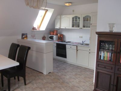 Photo for Cozy Child-friendly Holiday Home in Marlow