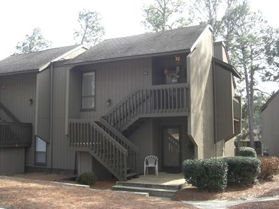 Terrific Long Term Rental Pet Friendly Fully Furnished Move In Ready Pinehurst Complete Home Design Collection Barbaintelli Responsecom