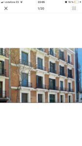 Photo for Barrio Salamanca Apartment