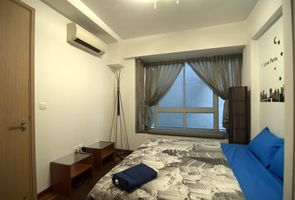 Photo for 1BR House Vacation Rental in Singapore