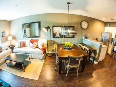 Photo for West Lucaya Village 3 Bedrooms 2 Baths ID: 106660