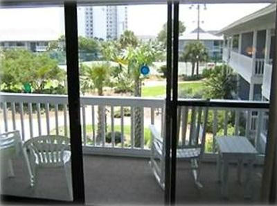 Photo for Beachwood Villas - 'Life is Play on 30a' - Super Beach & Condo