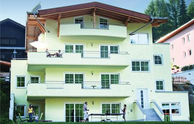 Photo for 2 bedroom accommodation in St. Anton