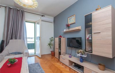 Photo for 2 bedroom accommodation in Primosten