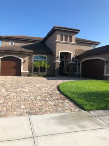 Photo for Estate Home in Gated Community