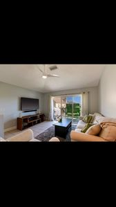 Photo for Beach house 3 bed/2.5 bath