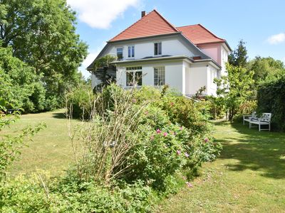 Photo for Pet-friendly Apartment near Sea in Wittenbeck