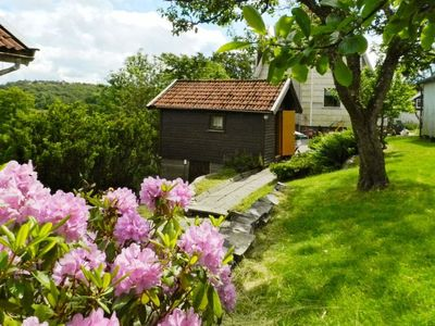 Photo for Vacation home Rixö in Brastad - 6 persons, 3 bedrooms