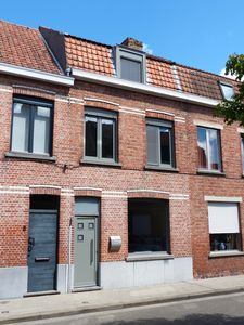 Photo for Family-friendly holiday home in Bruges