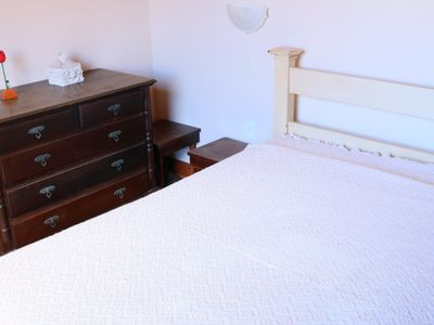 Photo for House on the sand 5 bedrooms on the beach of Armação Florianópolis ideal for families