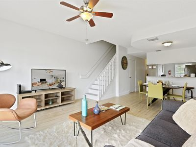 Photo for 2 bedroom accommodation in Weston