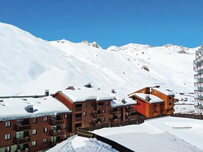 Photo for 3 bedroom accommodation in Val Claret