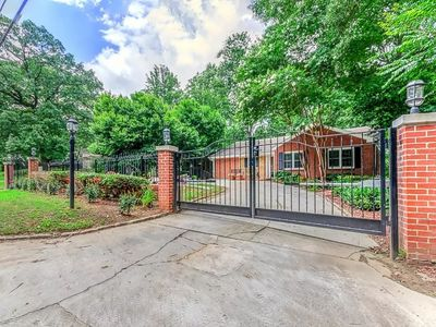 Photo for The Estate At Emory,Atlanta 7 BDR Sleeps 16