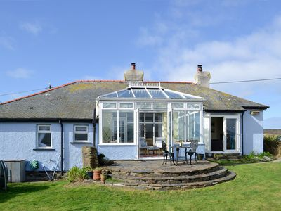 Photo for 3 bedroom accommodation in Fairbourne