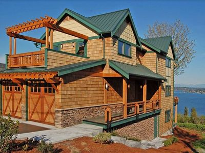 The Emerald Homestead in the Heart of the Emerald City
