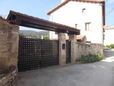Photo for Casa Rural La Canaleja for 10 people