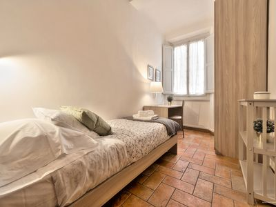 Photo for Holiday House Valerix 7 - Florence