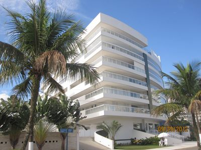 Photo for Riviera - 4 Bedrooms (2 st) - 200m beach, Beautiful view of the mountain